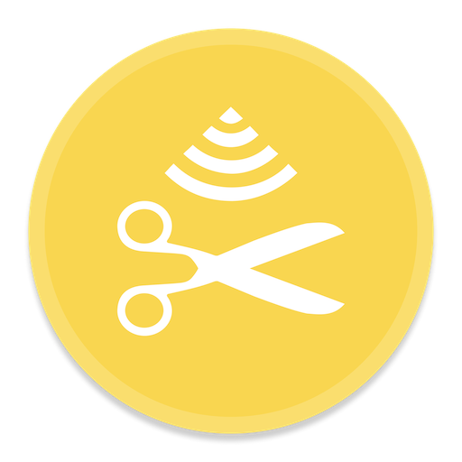 Microsoft-Setup-Assistant icon
