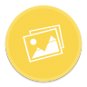 Microsoft-Gallery icon