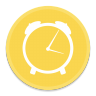 Microsoft-Reminders icon