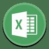 Excel-2 icon