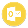 Outlook-2 icon