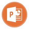 PowerPoint-2 icon