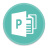 Publisher-2 icon