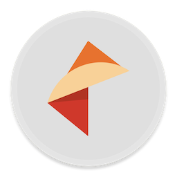 Analog Efex Pro icon