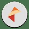 Analog-Efex-Pro icon