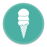 Flavours icon