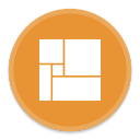 Grandperspective icon