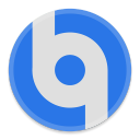 QBittorent icon