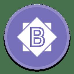 BBEdit icon