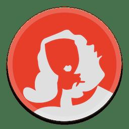 Rita icon