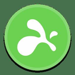 Splashtop icon