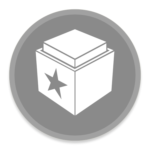 Reeder2Full icon