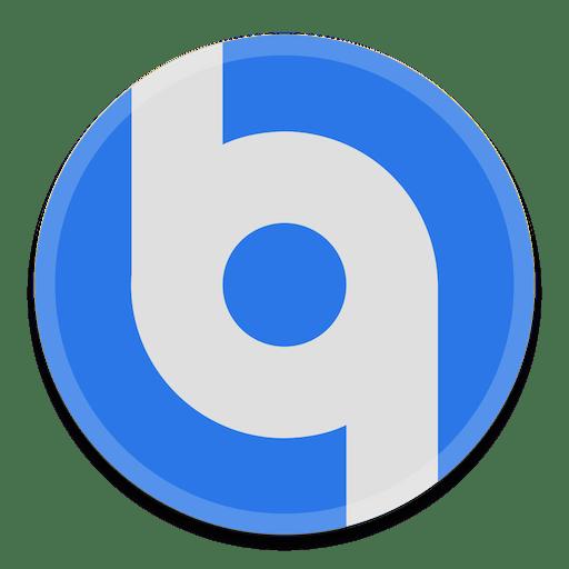 QBittorent icon