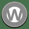 Witgui icon