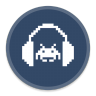 Grovecoaster icon