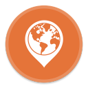 GarminExpress icon