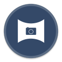 PanoramaMaker icon