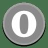 OperaBeta icon