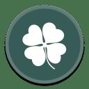 Lep icon