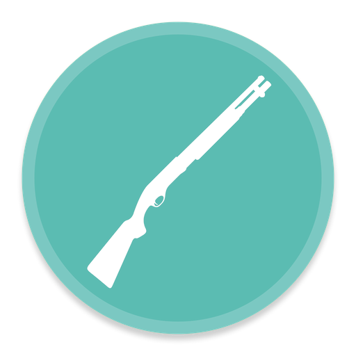 ShotgunFun icon
