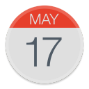 Fantastical-2 icon