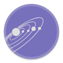 SolarWalk icon