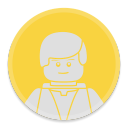 Lego-Starwars icon