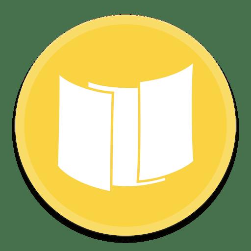 Panorama-Sticher icon