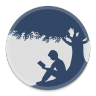 Amazon-Kindle icon