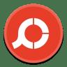 PhotoscapeX icon