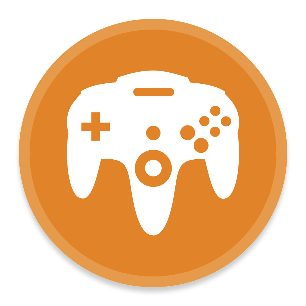 SixtyForce Icon | Button UI - Requests #2 Iconset | BlackVariant
