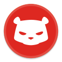 BattleBears icon