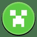 Minecraft 2 icon