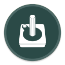 OpenEMU icon