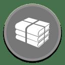 SimplyRAR icon