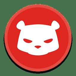 BattleBears icon