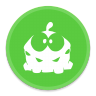 CutTheRope-1 icon