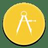 GPS-5 icon
