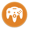 SixtyForce icon