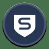 Sophos icon