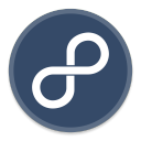 8track icon