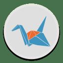 Copy-1 icon