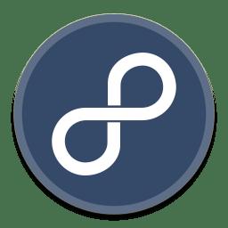 Track icon