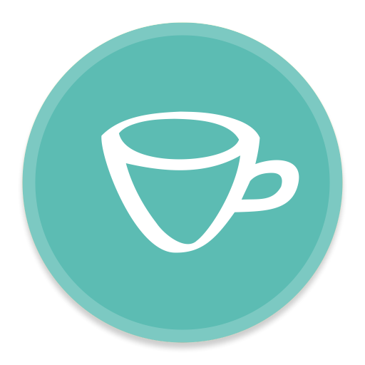 Coffivity icon