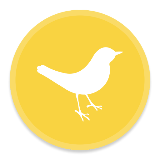 TweetDeck-2 icon