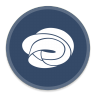 Autodesk-360 icon