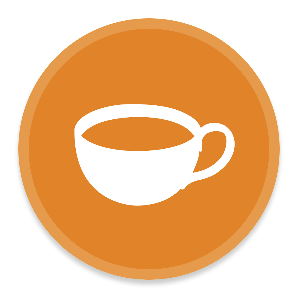 Caffeine-icon.png