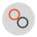 ManageNameExt icon