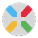 Nexus icon