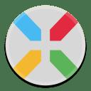 Nexus icon